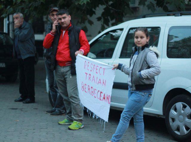 proteste berbeceanu (33)