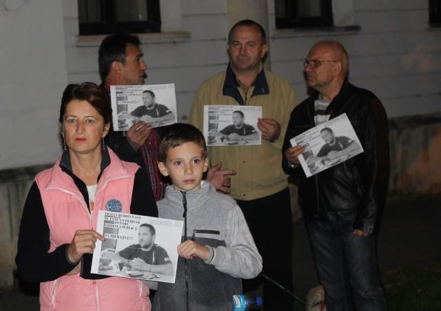 proteste berbeceanu (50)