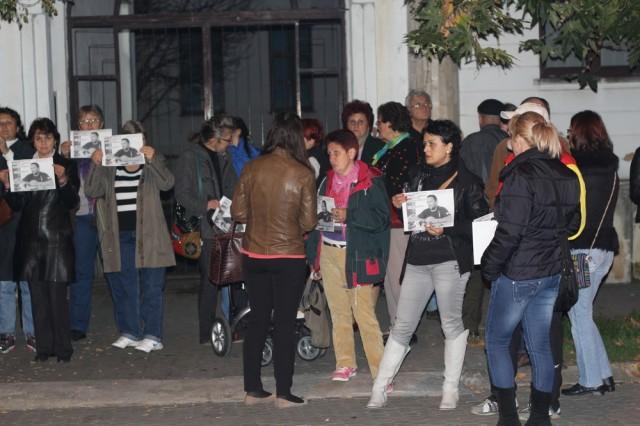 proteste berbeceanu (51)