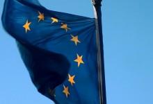EFECTELE embargoului Rusiei în Europa: UE ar putea pierde 6,7 miliarde de euro şi 130.000 de locuri de muncă
