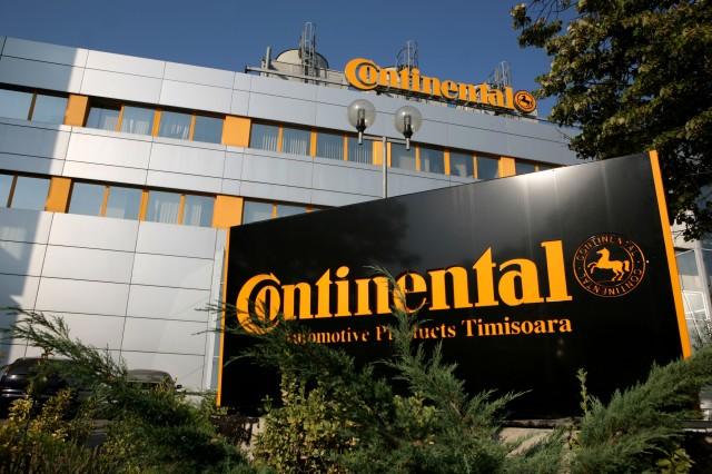 Continental-Anvelope-Timisoara1