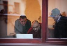 După DNA, și DIICOT anchetează devalizarea UCM Reșița. Vezi ce suspiciuni au procurorii