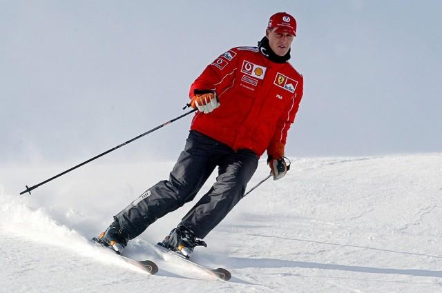 Michael-Schumacher-2970342