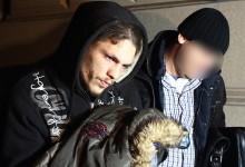 Decizia Curții de Apel Timișoara în cazul fabricantului de bombe Remus Văscuț