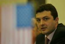 """ICCJ ar putea da luni verdictul în dosarul """"Hidroelectrica"""" al fostului ministru Codruţ Şereş"""