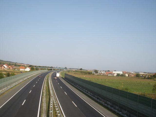 autostrada_serbia