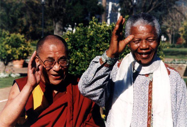 dalai_lama_mandela