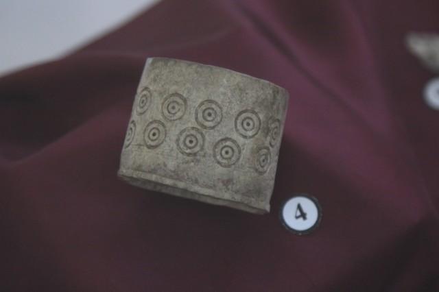 expozitie arheologie09_resize