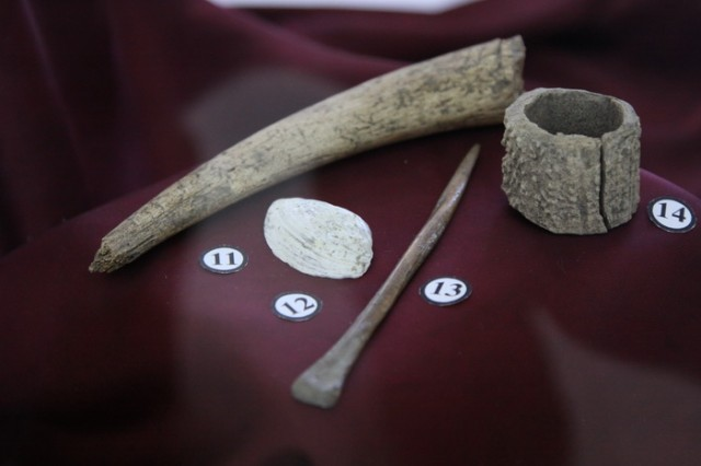 expozitie arheologie11_resize