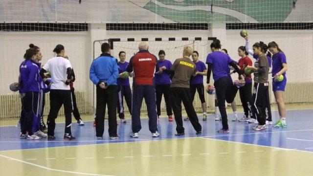handbal romania (3)