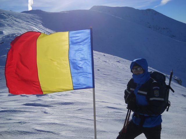 jandarm tricolor (4)
