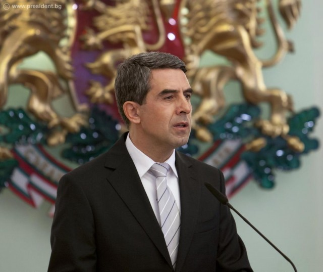 president_bulgaria_plevneliev
