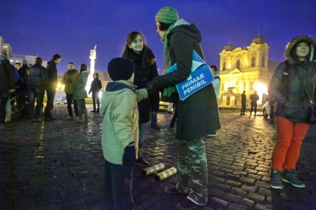 protest impotriva parcarii in piata unirii07_resize