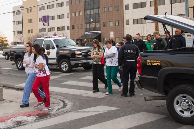 reno-hospital-shooting