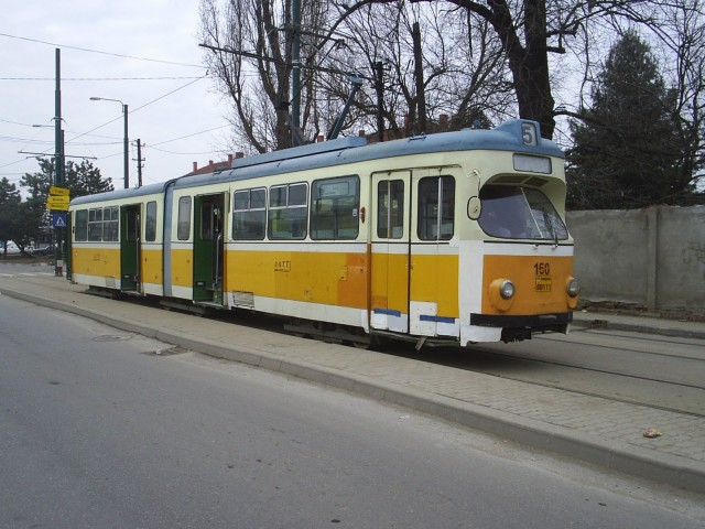 tramvai-640x480