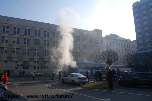 Autocar HT - 2013.01.01 - 07