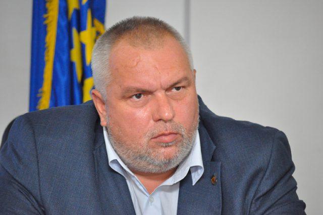 Nicusor-Constantinescu_nasul.tv