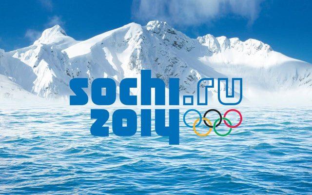 Soci_olimpiada
