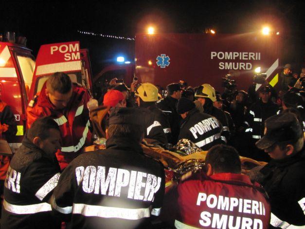 accident_apuseni_adevarul.ro