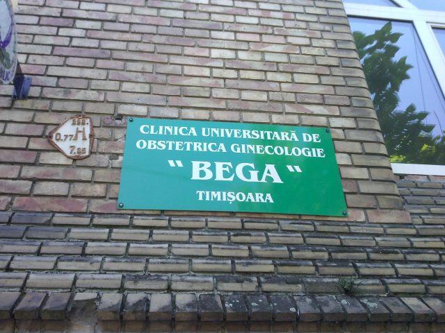 bega1