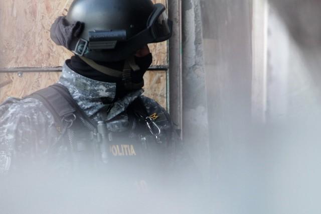 politia generice mascati descinderi 01_resize