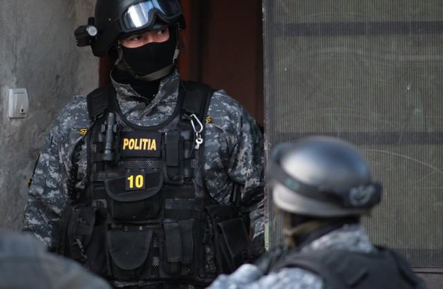 politia generice mascati descinderi 08_resize