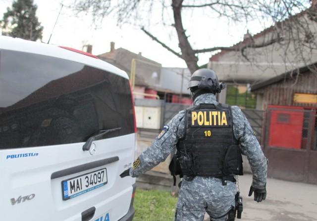 politia generice mascati descinderi 09_resize