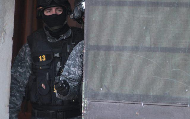 politia generice mascati descinderi 11_resize