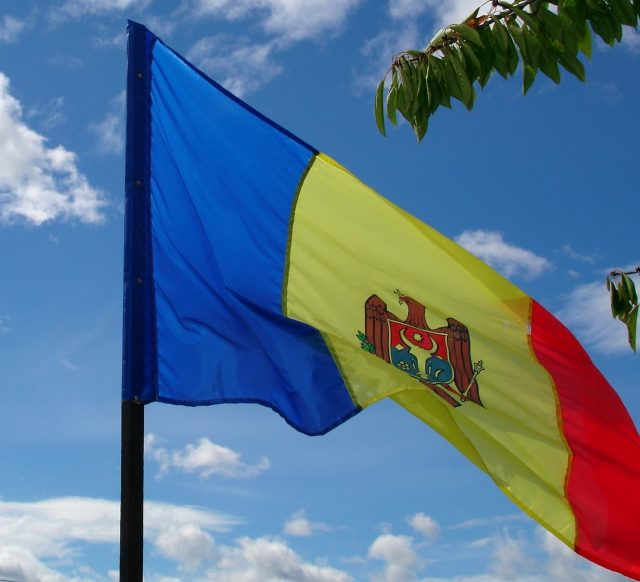 republica_moldova