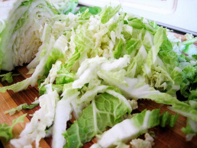 salata-china