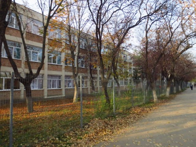 scoala_generala_nr_25_din_timisoara_2_large
