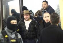 Cei şapte membri ai grupării spărgătorilor de lux, puşi în libertate de Curtea de Apel Timişoara
