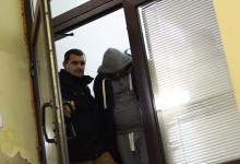 Doi dintre urmăriții general din dosarul spărgătorilor de lux s-au predat la DIICOT UPDATE Cine a primit mandate de arestare