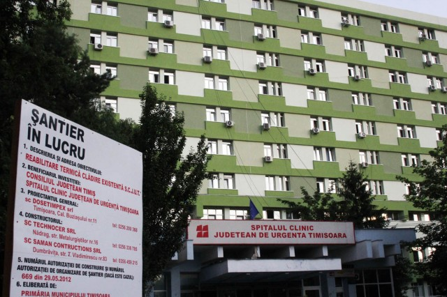 spital-judetean-technocer-640x426