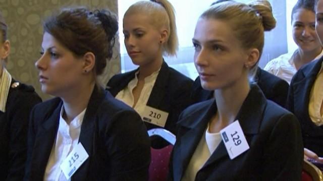 stewardese_citynews.ro