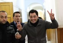 Liderii grupării care trafica distrugătorul drog 5MeO- DALT în Timişoara şi Craiova, încercare de a scăpa din arest. Vezi cu ce speră să impresioneze instanţa UPDATE Decizia CAT