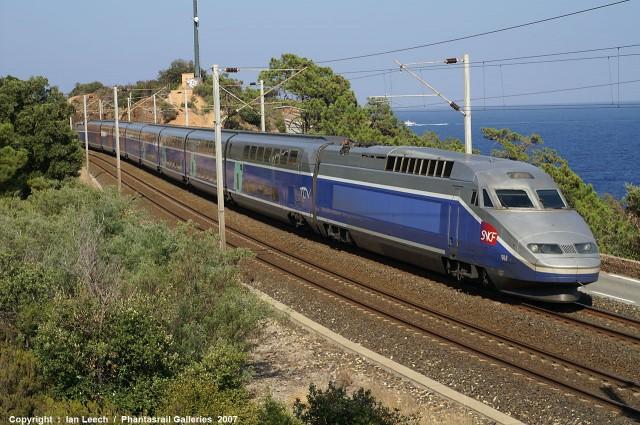 tren_rapid