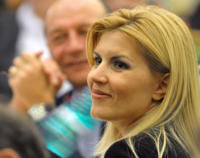Udrea-si-Traian-Basescu
