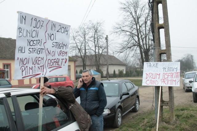 ULIUC PROTESTE02_resize