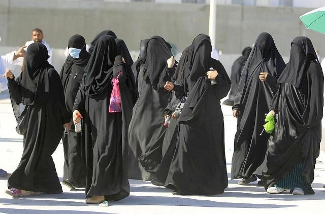 arabia saudita femei clickrally com