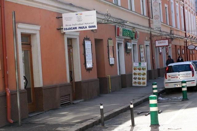 birou paula cojocari