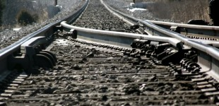 Bărbat ucis de tren, în apropiere de Lugoj. Cum s-a produs tragedia