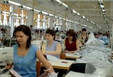Peste 800 de locuri de muncă disponibile în județul Timiș. Care sunt domeniile în care se caută angajați