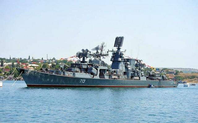 nava ruseasca ibtimes com