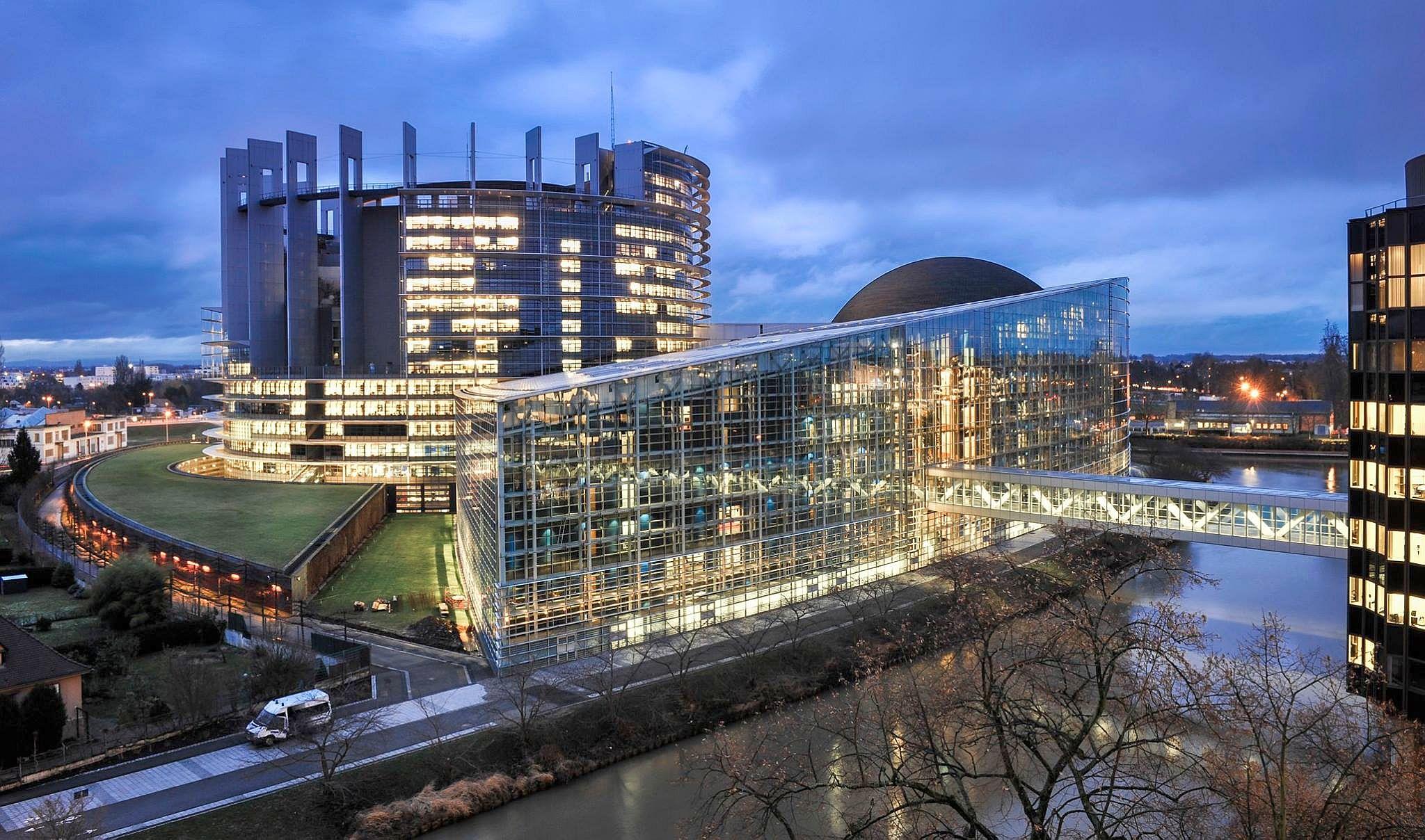 parlamentul european europarl.europa.eu