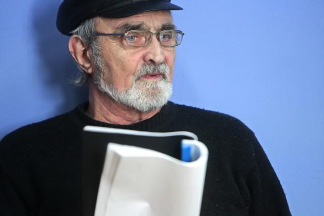 Damian Oancea, Repetitii IOV, TNTm