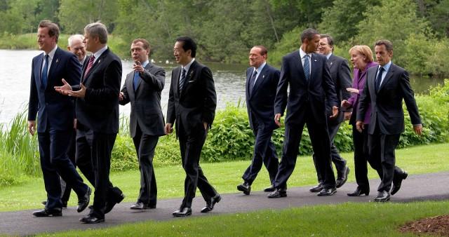 G8_summit_2010_whitehouse_gov