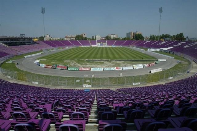 Stadion12-1024x684