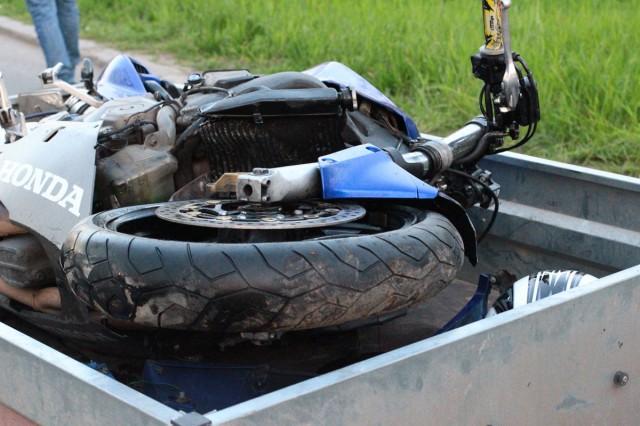 accident motociclist 5