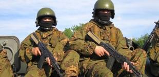 Insurgenţii proruşi din Ucraina ameninţă că vor continua ofensiva separatistă